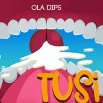 Tusi - Oladips