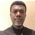 You Don't Need A Church Wedding To Be Married, It Isn't In The Scriptures - Reno Omokri Says