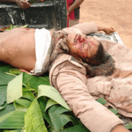 Notorious Kidnapper And Cultist Killed In Imo (Photos)