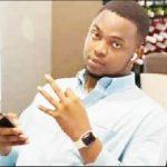 24 Female Victims Accuse Nigerian University Student, Yangy Of Rape On Twitter