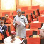 NDDC Denies Awarding Any Contract To Senator Godswill Akpabio