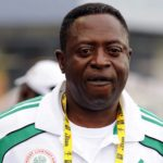 Nigerians Pay An Emotional Tribute To Late Super Eagles Coach Who Died On This Day 4 Years Ago