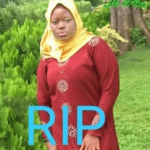Female Student Allegedly Stabbed To Death After She Resisted Armed Robbers Who Tried To Rape Her Inside Her Home In Ibadan