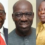 Court Stops APC From Conducting Primaries In Edo