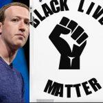 Facebook CEO, Mark Zuckerberg Reveals Plans To Use Facebook To Combat Racial Injustice