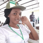 NYSC Member Slumps And Dies In Rivers State (Photos)