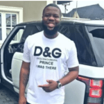 Hushpuppi Is Nigeria's Most-Wanted Hacker. He Has A Case To Answer - Says EFCC