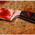 Man Stabs His Wife To Death And Then Commits Suicide In Their Home In Lekki
