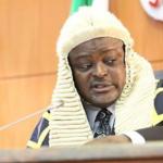 Lagos Speaker, Mudashiru Obasa Explains How Wives Of Lagos Lawmakers Spent N80m On Dubai Trip