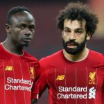 'Mane & Salah Will Leave Liverpool For The Right Price'
