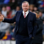 Stoke City Manager Michael O'Neill Tests Positive For COVID-19