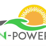 FG Targets 400,000 Applicants For Third Batch Of N-Power