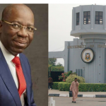 University Of Ibadan Confirms Obaseki's Certificate