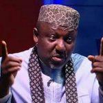 Senator Okorocha Criticizes Northern Governors Over Their Treatment Of The Almajiri Children