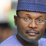 No Result If Edo, Ondo Polls Are Disrupted – Mahmood Yakubu