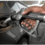FG Reduces Petrol Pump Price To N121.50 Per Litre