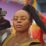 Video: Yemi Alade — Boyz
