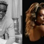 Beyonce & Ghanaian Singer, Shatta Wale Debut Video For Already || Watch!!!