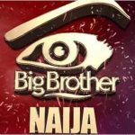 BBNaija 2020 Update: 30,000 Youths In Nigeria Applied For Season 5