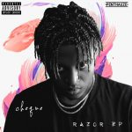 DOWNLOAD NOW!!! Cheque – Razor EP