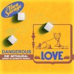 "Tiwa Savage – ""Dangerous Love"" (De Mthuda Born In Soweto Remix) ft. De Methuda"