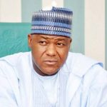 Presidential Ambition Responsible For Dogara's Defection, Says PDP BoT Chairman