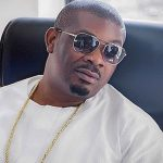 BBnaija2020:- I'm Not a Man Of Breast,I Just Like Dorathy's Vibes -Don jazzy