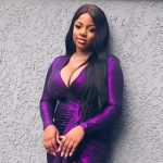 My Life Would Have Been Ruined If I Attended UNILAG – Dorathy Reveals