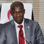 "Magu Ordered My Detention For Demanding My Legal Fees"" – EFCC Prosecutor"