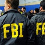 Twitter, FBI Launch Investigation Into Bitcoin Scam