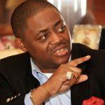 'You Are An Animal', Fani-Kayode Blasts Governor Yari
