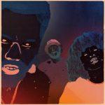 Ghetts ft Jaykae & Moonchild Sanelly – Mozambique