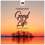 Governor Of Africa – Good Life Ft. DJ Neptune, Bella Shmurda
