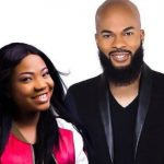 Music × Video: JJ Hairston & Mercy Chinwo 'Excess Love' Remix