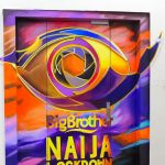 BBNaija 2020:- Here's Your First Look At The BBNaija LockDown House