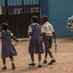 FG Says Only Schools Designated As WASSCE Centres Will Reopen