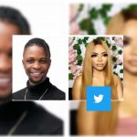 Nengi vs Laycon:Nigerian Twitter users drags superiority