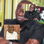 Oshiomole is eating his words - Nyesom Wike