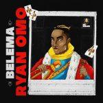 Ryan Omo – Mena