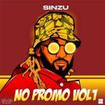 SiNZU – HipHop ft. Ghetto P