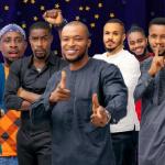 BBNaija 2020:- 10 Twists To Expect This Big Brother Naija Season 5