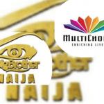 #BBNaija2020: Lead broadcasting company, Multichoice Nigeria, announces finalists' cash prize