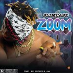 Zoom — Slimcase Mp3 Download