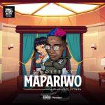 Zinoleesky – Ma Pariwo (Audio × Video)