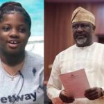 BBNaija: Dorathy Reveals She Has A Crush On Dino Melaye