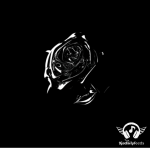 Pop Smoke – Enjoy Yourself (Remix) ft. Burna Boy