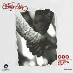 Wendy Shay – Odo ft. Kelvyn Boy