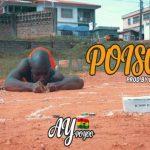 AY Poyoo – Poison