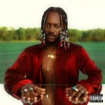 DOWNLOAD Adekunle Gold – Water Carry Me MP3