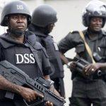 Boko Haram: DSS Slams Mailafia Over Claim On Northern Governor